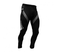 Mens Leggings, 3/4's & Shorts